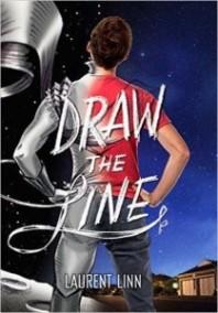 Draw-the-line-209x300